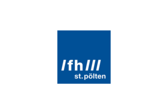 Fulbright-St. Pölten University of Applied Sciences Visiting Professor