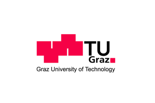 Fulbright-Graz University of Technology Visiting Professor