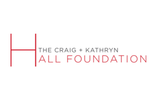 Fulbright-Kathryn and Craig Hall Distinguished Chair for Entrepreneurship in Central Europe