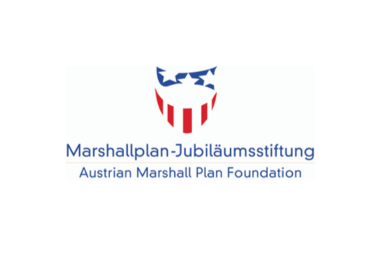 Fulbright-Austrian Marshall Plan Foundation Awards for Graduate Studies and PhD Research in Science and Technology