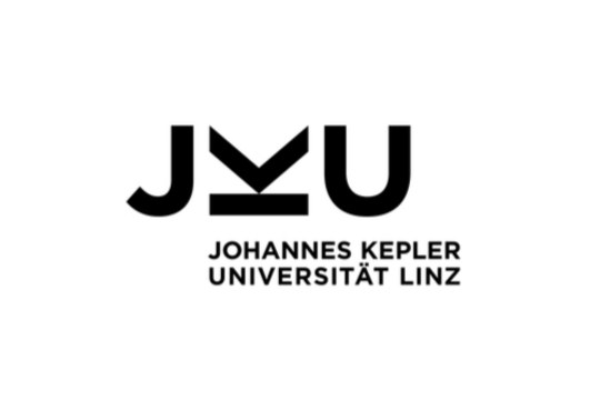 Fulbright-Johannes Kepler University Linz Visiting Professor