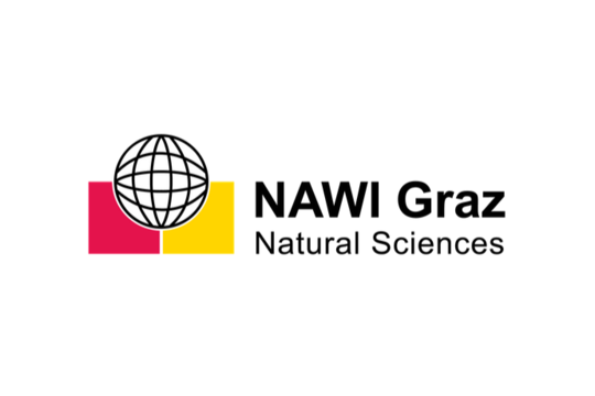 Fulbright-NAWI Graz Visiting Professor