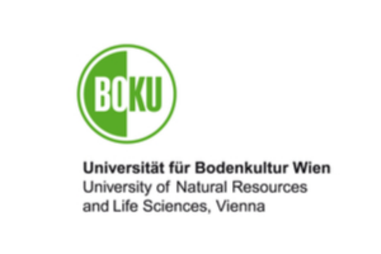 Fulbright-University of Natural Resources and Life Sciences Vienna Visiting Professor