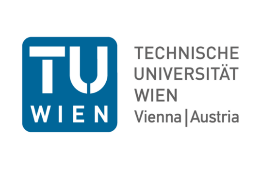 TU Wien International 2019