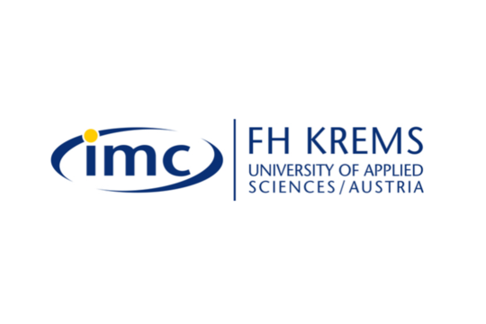 Fulbright-IMC University of Applied Sciences Visiting Professor