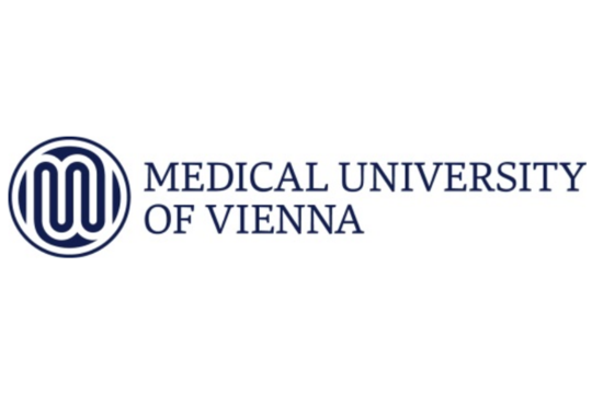 Fulbright Austria at the Medical University of Vienna