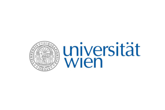 Fulbright-University of Vienna Visiting Professor of Social Sciences