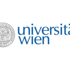 Public lecture at the University of Vienna