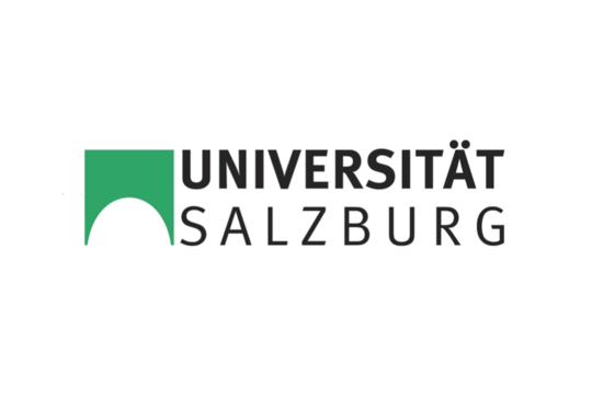 Fulbright-University of Salzburg Visiting Professor