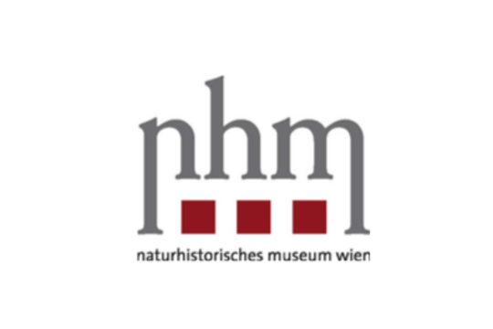 Fulbright-Natural History Museum Vienna Visiting Researcher