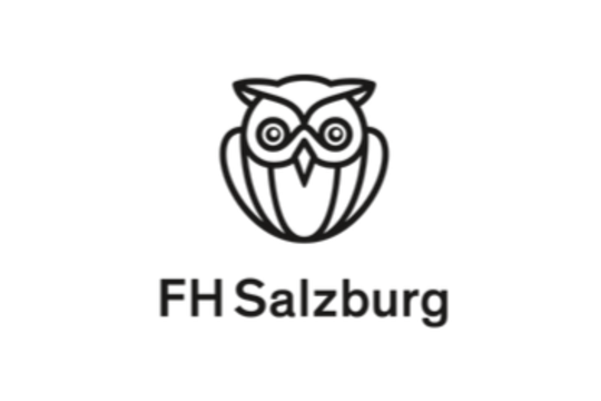Fulbright-Salzburg University of Applied Sciences Visiting Professor