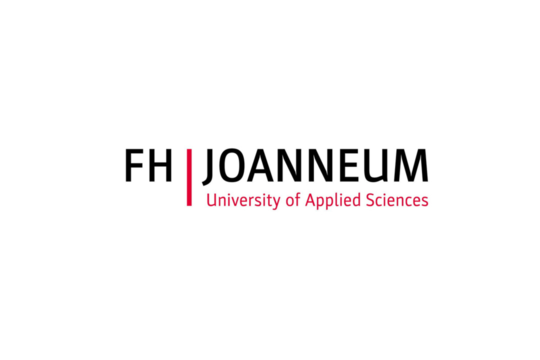 Fulbright-FH Joanneum University of Applied Sciences Graz Visiting Professor