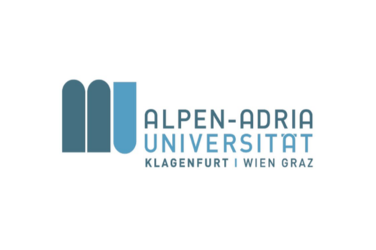 Fulbright–Alpen-Adria-Universität Klagenfurt Visiting Professor