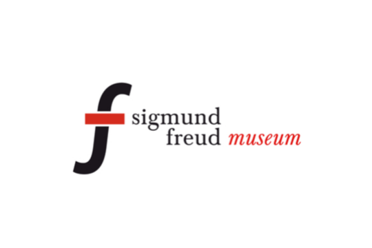 Fulbright-Freud Visiting Lecturer of Psychoanalysis