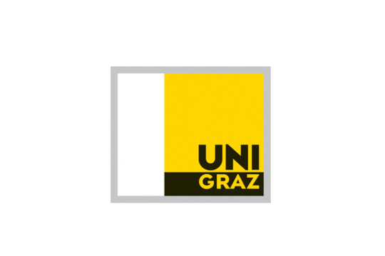 Fulbright-Karl Franzens University Graz Visiting Professor