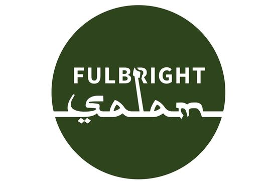 New diversity initiative in the Fulbright community: Fulbright Salam