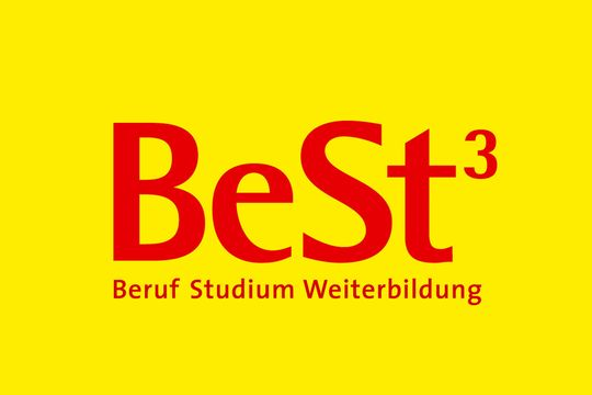 BeSt3 Fair in Vienna