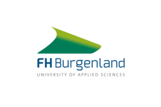 Fulbright-University of Applied Sciences Burgenland Visiting Professor