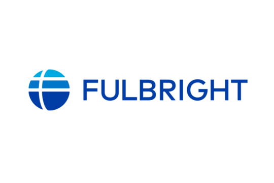 Fulbright Grants for Teaching, Research, Career Development, or Institutional Collaboration