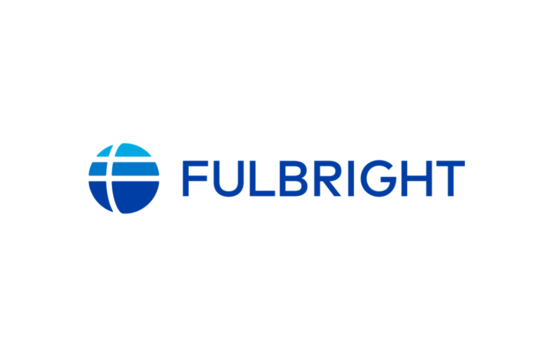New Fulbrighter App