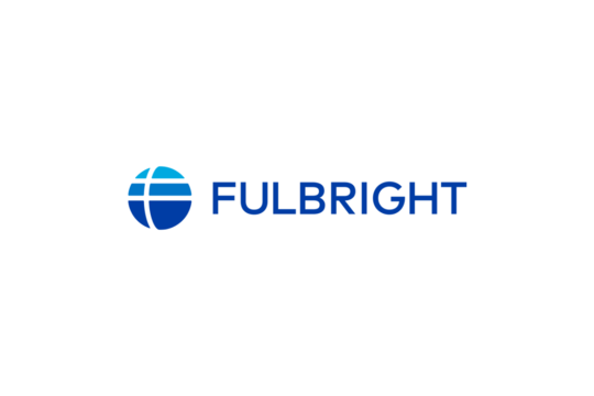 Annual Fulbright Prize in American Studies
