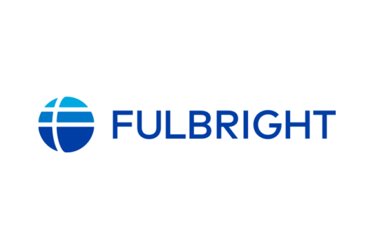 "Webinar: ""Spotlight on Austria: US Fulbright Scholar Opportunities"""