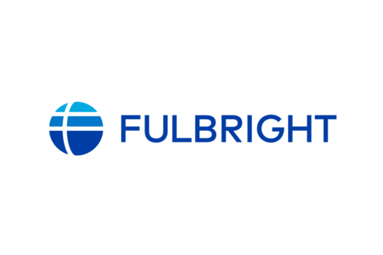 Fulbright Foreign Language Teaching Assistant Program