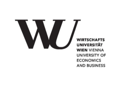 Fulbright-WU (Vienna University of Economics and Business) Visiting Professor