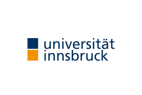 Fulbright-University of Innsbruck Visiting Professor